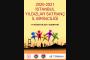 2021 İstanbul Yıldızlar Satranç İl Birinciliği Kayıtları Başladı