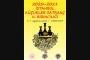 2021 İstanbul Küçükler Satranç İl Birinciliği Kayıtları Başladı