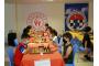 Mersin 15 Temmuz Demokrasi Ve Milli Birlik Günü Hızlı Satranç Turnuvası