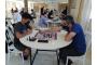 Osmaniye 15 Temmuz Demokrasi ve Milli Birlik Günü Satranç Turnuvası
