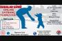 İzmir Babalar Günü Online Satranç Turnuvası