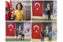 İzmir Anneler Günü Online Satranç Turnuvası Ödül Töreni
