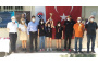 İzmir Türkiye Küçükler ve Yıldızlar Takım Şampiyonası İzmir İl Birinciliği