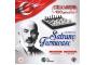 İzmir Tire Belediyesi İstiklal Marşımızın Kabulünün 100. Yılı Online Satranç Turnuvası