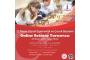 Konak İlçe Milli Eğitim Müdürlüğü Online Satranç Turnuvası