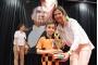 Konyaaltı 19 Mayıs Atatürk'ü Anma Gençlik ve Spor Bayramı Turnuvası
